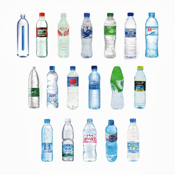 Water Brands That Start With M When you lack the water needed