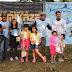 Fishing Family @ Bandung