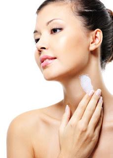 aclarar manchas en la piel