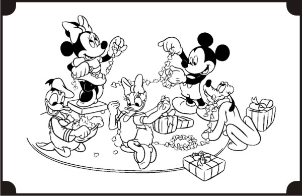 printable-disney-coloring-pages
