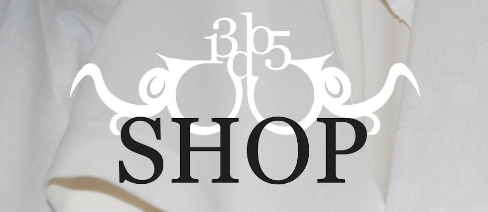 13Do5 Shop