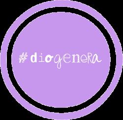 Yo soy Diogenera
