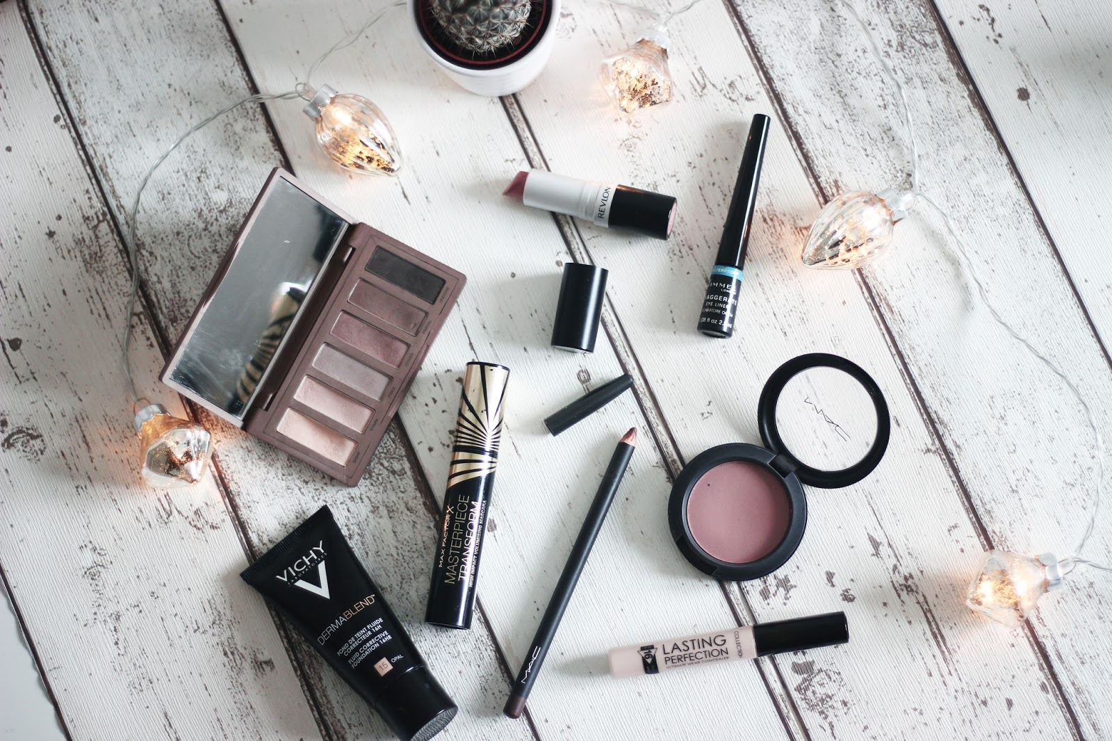 Grunge-Everyday-Make-Up