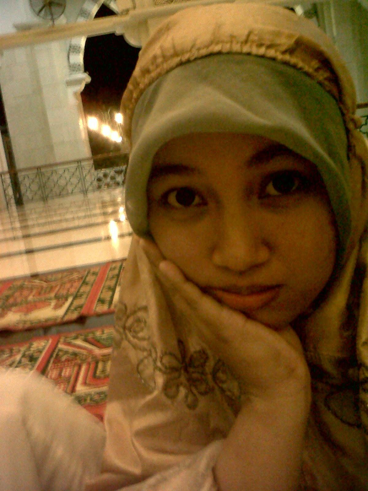 cewek berjilbab, jilbab, wanita berjilbab,jilbab cantik