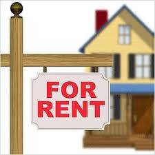 What to Consider When Renting a House