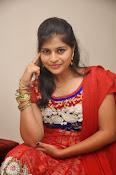 Sangeetha reddy glamorous photos-thumbnail-3