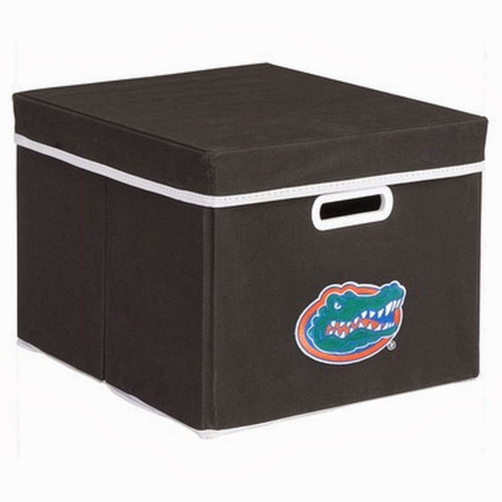 Florida Gators NCAA College Stackit