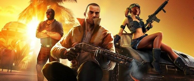 Gangstar Vegas Hack And Cheat ~ Games Hack Tool | 753 x 315 jpeg 61kB
