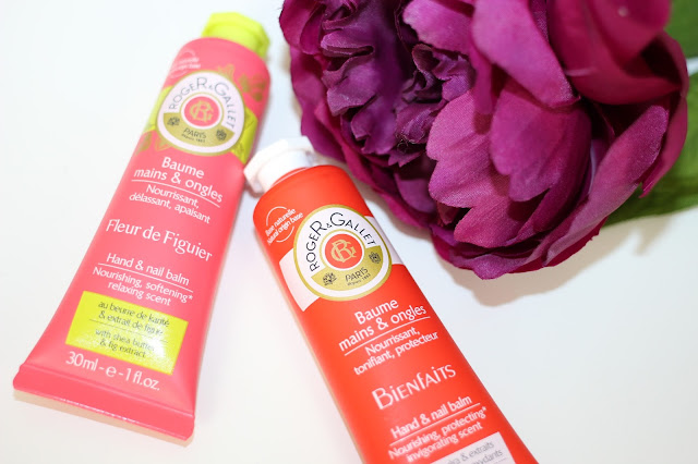 roger-and-gallet-hand-balm