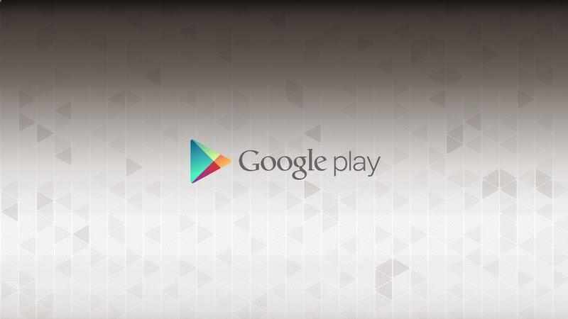 Cara Mengatasi Agar Konten Dewasa Tidak Muncul di Google Play