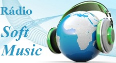 Rdio Soft Music - NO STRESS!