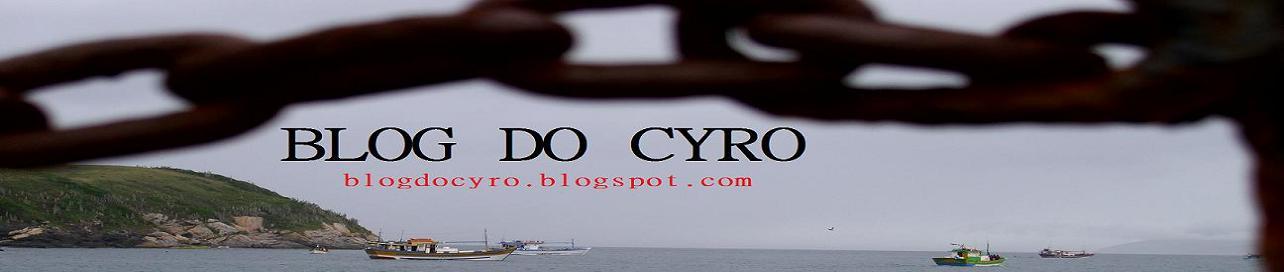 blogdocyro