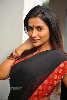 Actress-Devana-Latest-Stills