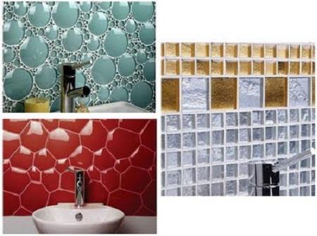 Ideas ecol gicas para renovar tus pisos for Renovar azulejo bano concreto cera