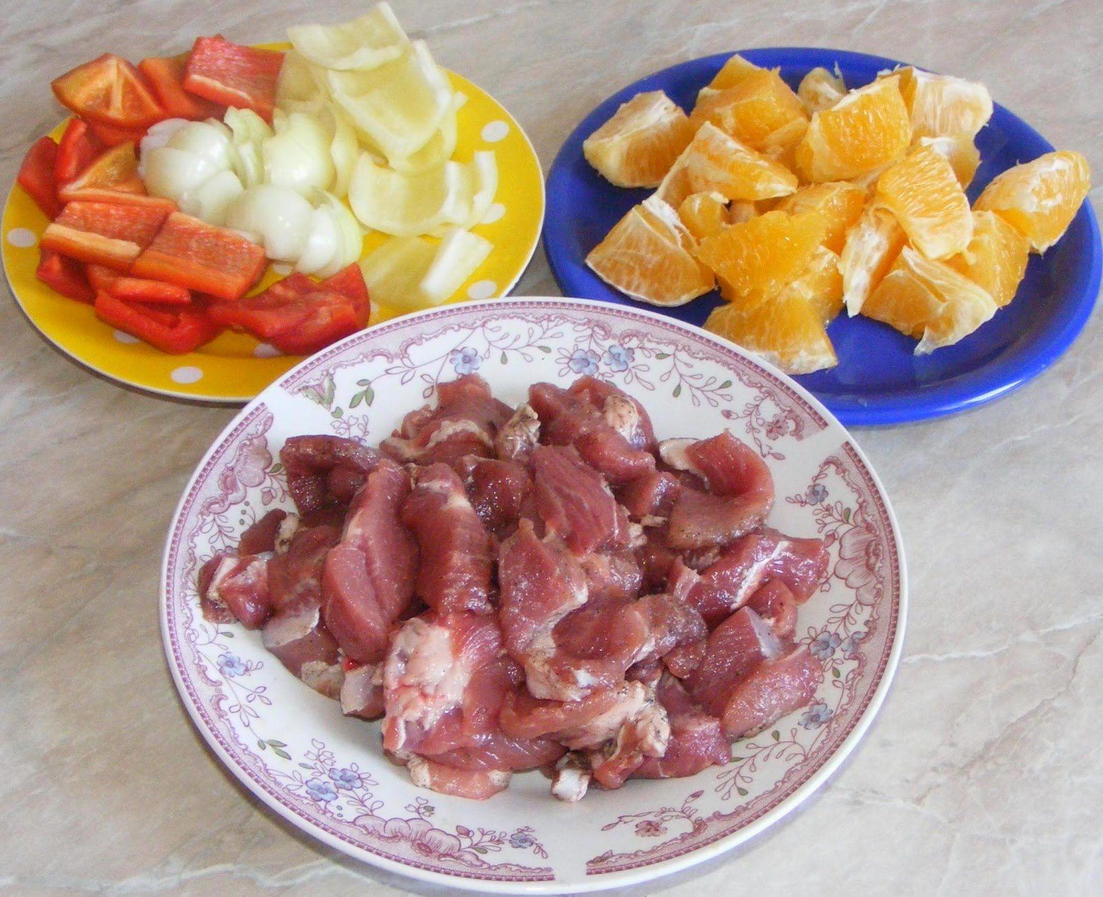 ingrediente frigarui, ingrediente pentru frigarui, cum se prepara frigarui, cum facem frigarui, retete gratar, retete gril, retete culinare, preparate culinare, retete de mancare,
