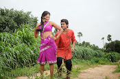 Pure Love Movie Hot Photos Gallery-thumbnail-16