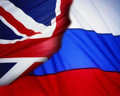http://1.bp.blogspot.com/-AyExmYY9qDs/TxkU4tFPYrI/AAAAAAAAASU/NMET5ULlW8A/s1600/uk+russia+bahai.jpg