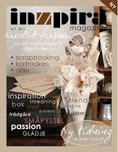 Inzpira Magazine