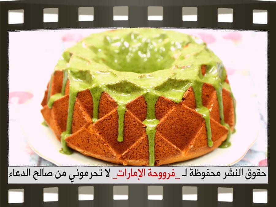 http://1.bp.blogspot.com/-AyGJOy8T8K8/VZp0IIQprcI/AAAAAAAASMU/hjxoMy49vfg/s1600/32.jpg