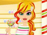 Jugar Sandy Multicolor