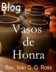 Blogs IPBV