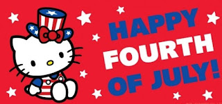 best fourth of july pictures for facebook, whatsapp