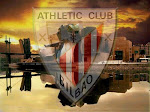 AUPA ATHLETIC !!!