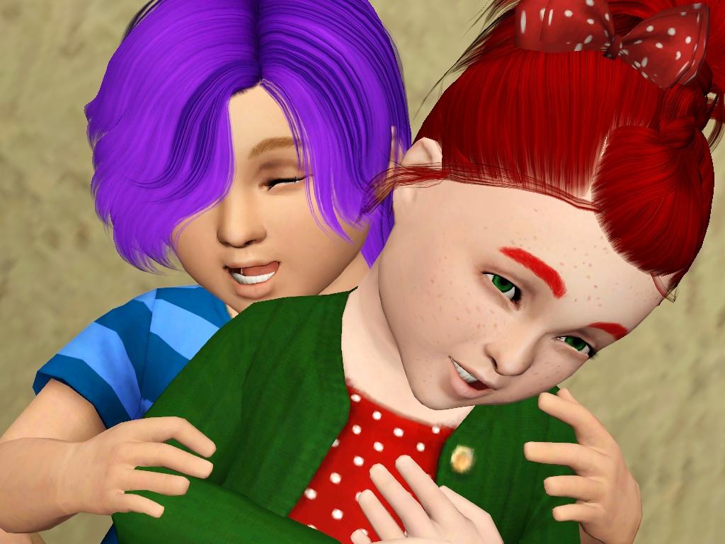 http://1.bp.blogspot.com/-AyIrsbzcvd8/UQXBAjWyhkI/AAAAAAAAH9I/Yqz044Tkuao/s1600/Screenshot-909.jpg