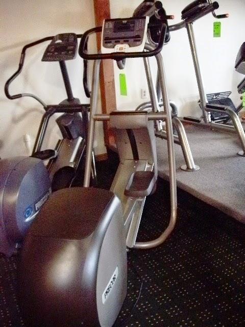 Visit big Fitness