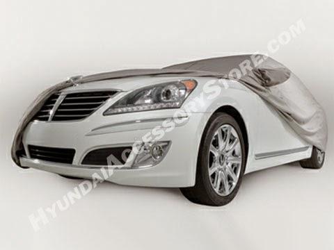 http://www.hyundaiaccessorystore.com/hyundai_equus_car_cover.html