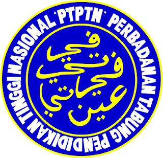 500 IPTS Akan Lumpuh Tanpa PTPTN