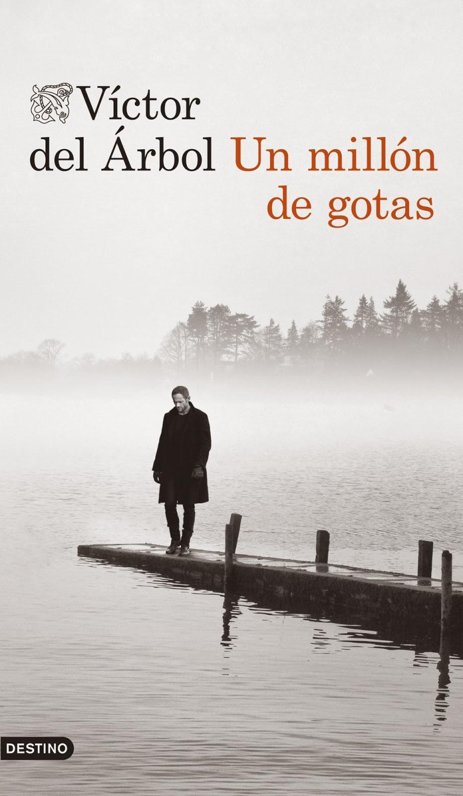 http://www.planetadelibros.com/un-millon-de-gotas-libro-118941.html