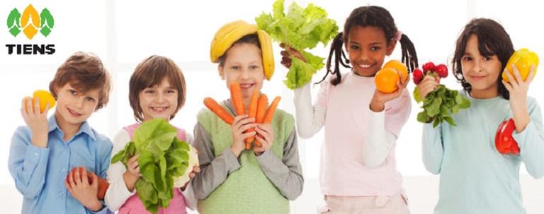 Agen Obat Penambah Nafsu Makan Tiens, Suplemen Penambah Nafsu Makan, Vitamin Penambah Nafsu Makan