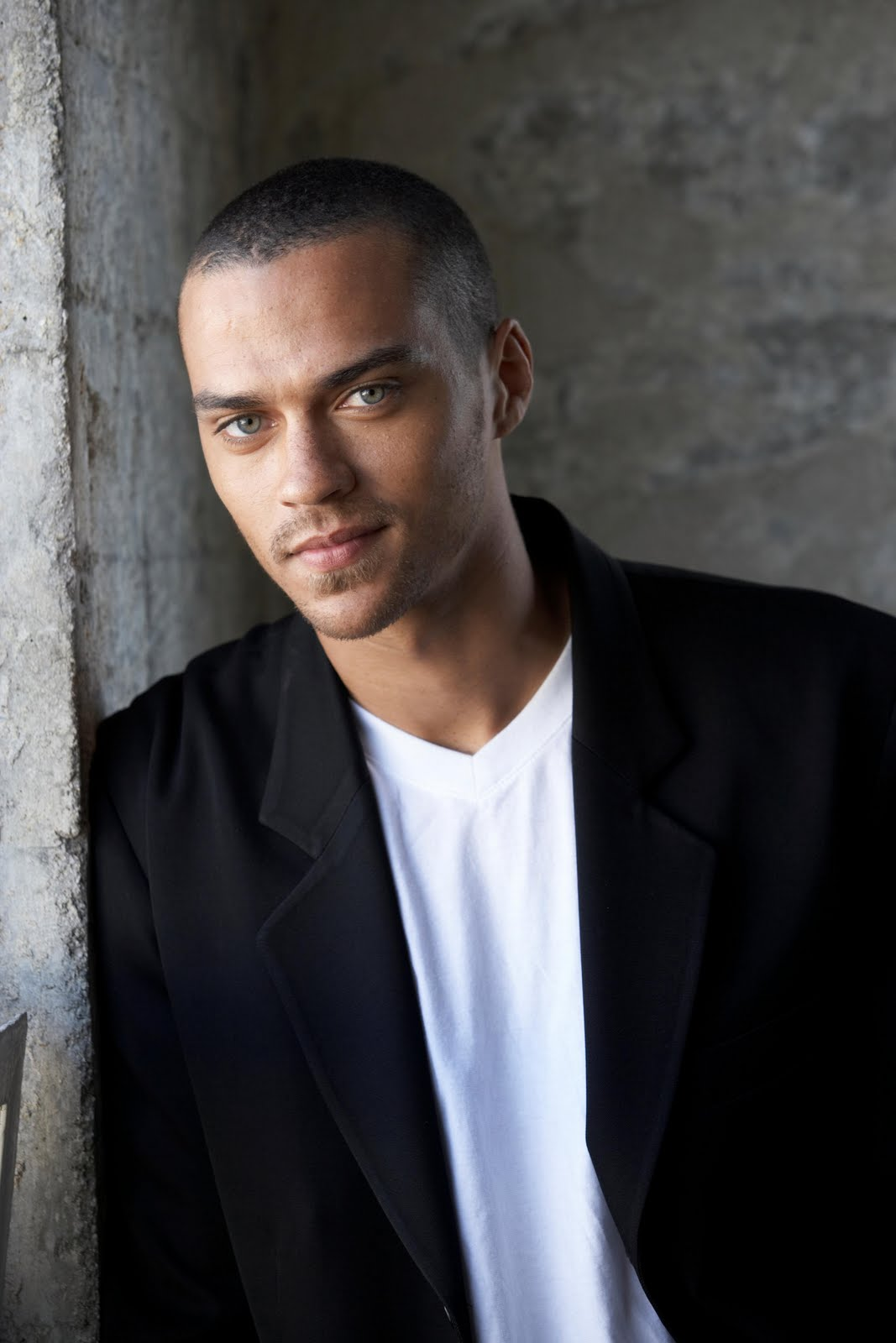 Jesse Williams Net Worth