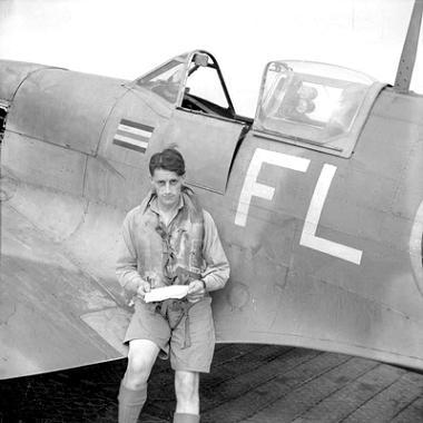 No. 81 Squadron