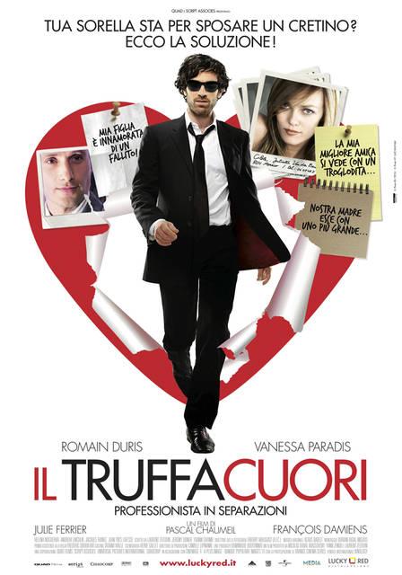 sorprese sexy per lui commedie erotiche italiane