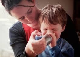 Obat Herbal TBC Pada Anak