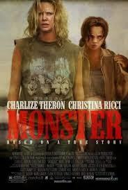 Monster – Desejo Assassino Dublado