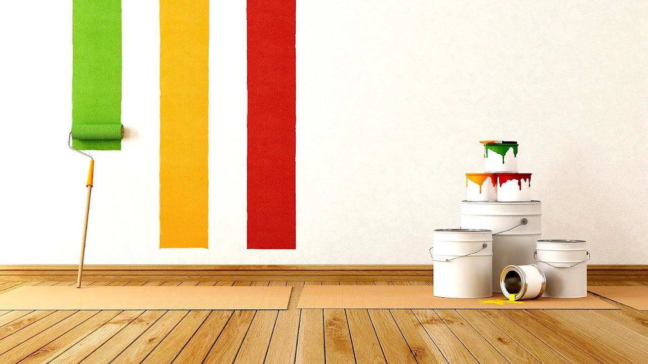 Paint - Interior Paint