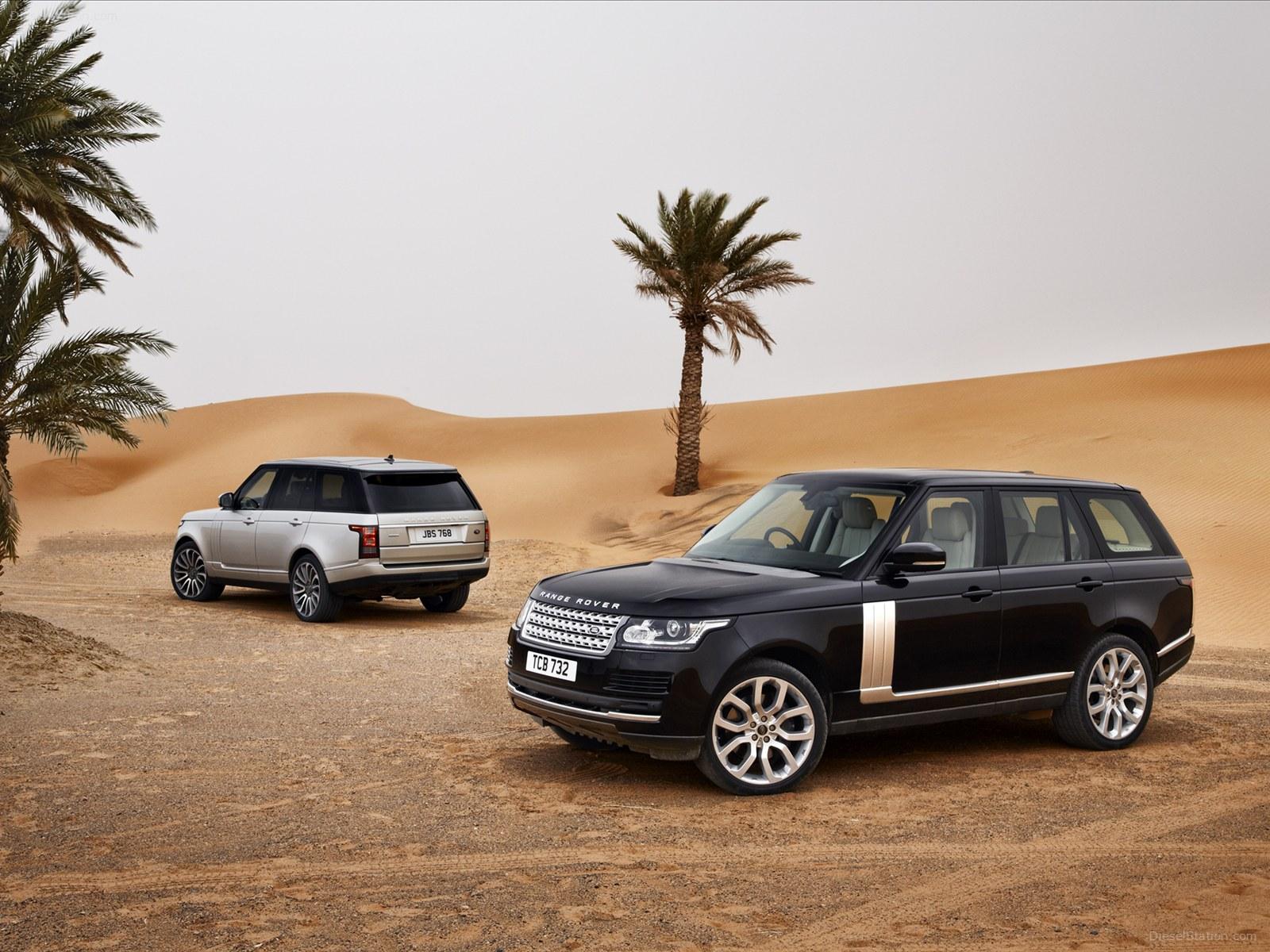 http://1.bp.blogspot.com/-AyOIqS2xCHw/UNWwwKgyziI/AAAAAAAAAiE/9Aooo72RJNM/s1600/Land-Rover-Range-Rover-2013-27.jpg