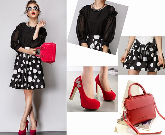 http://www.wholesale7.net/all-match-2014-blouse-three-quarter-puff-sleeve-solid-color-stereo-decorated-top-chiffon-black-blouse_p148912.html