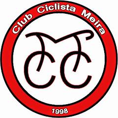 CC MEIRA