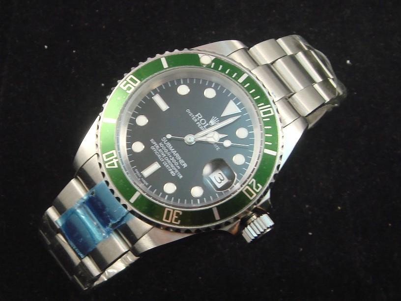 submariner2012 net replica rolex watch site review replica rolex