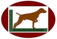 Bracos de Valdeguareña
