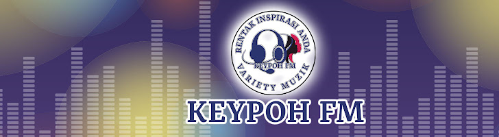 KeyPohFM