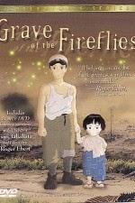 Watch Grave of the Fireflies (Hotaru no haka) (1988) Megavideo Movie Online
