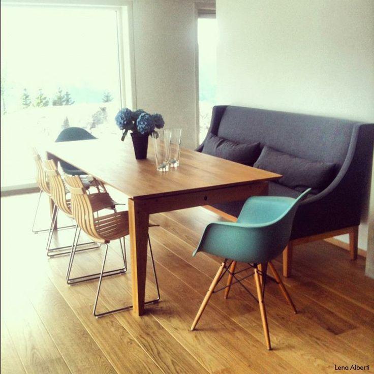 Mau Bikin Sofa atau Kitchen Set? == KLIK DISINI ==