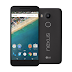 [Deal Alert] Nexus 5X 16GB available in India for just Rs. 19,990 from Flipkart
