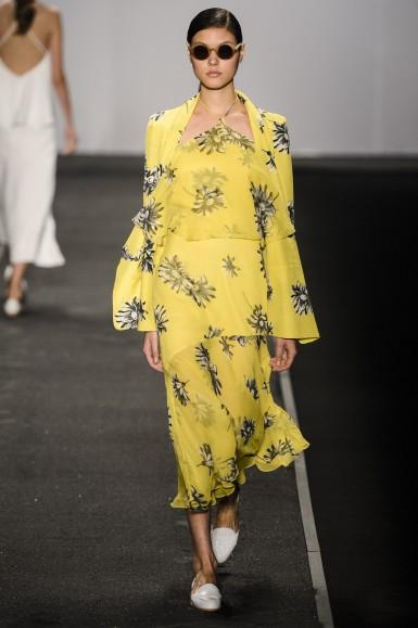 Andrea Marques Fashion Rio