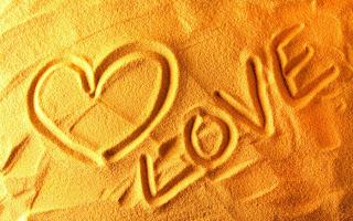 Золотое правило любви